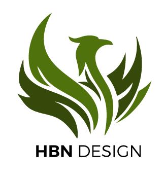 HBN Design