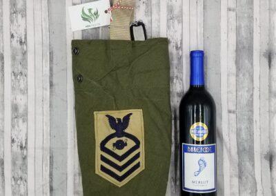 Bottle Carrier #008