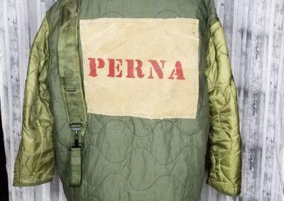 Jacket #021 (Back)