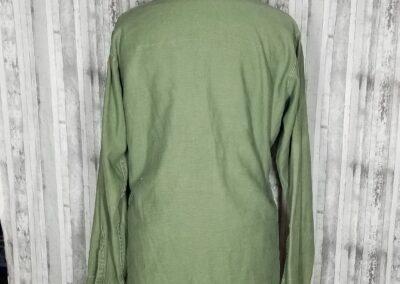 Jacket #029 (Back)