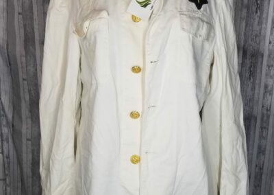 Jacket #037 (Front)