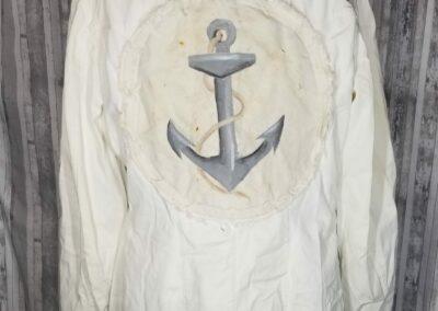 Jacket #037 (Back)