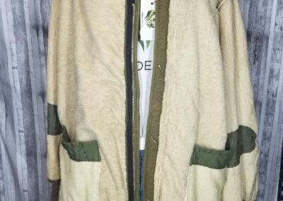Jacket #041 (Front)
