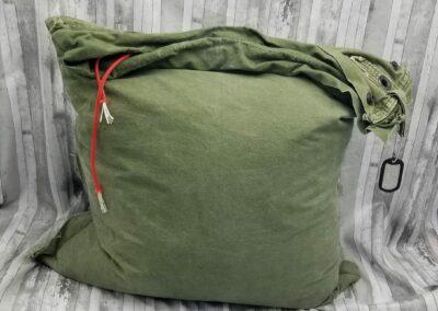 Pillow #002