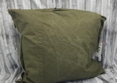 Pillow #003