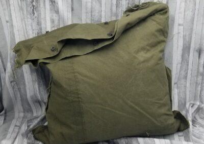 Pillow #006