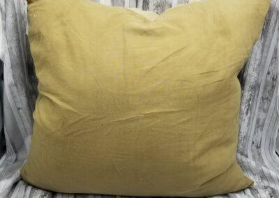Pillow #007