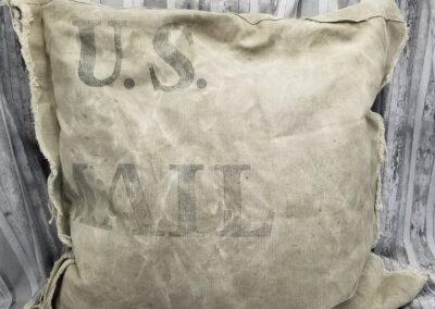 Pillow #008