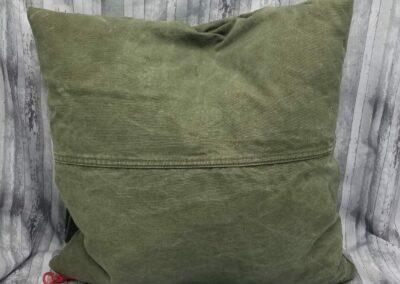 Pillow #010