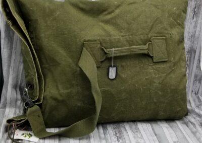 Pillow #011