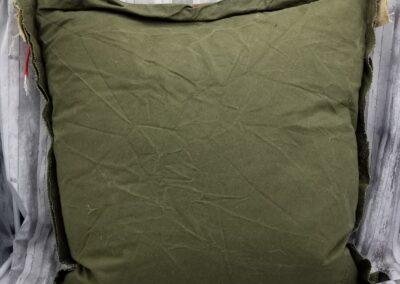 Pillow #015