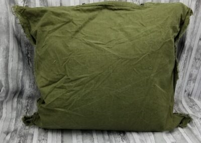Pillow #012