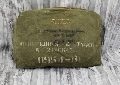 Pillow #013