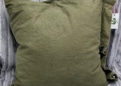 Pillow #014