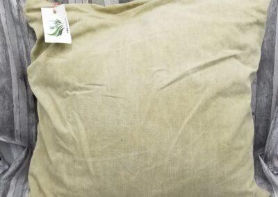 Pillow #016